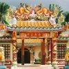 hainan_temple