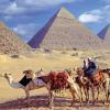 2020_Kairo_018
