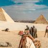 2020_Kairo_031