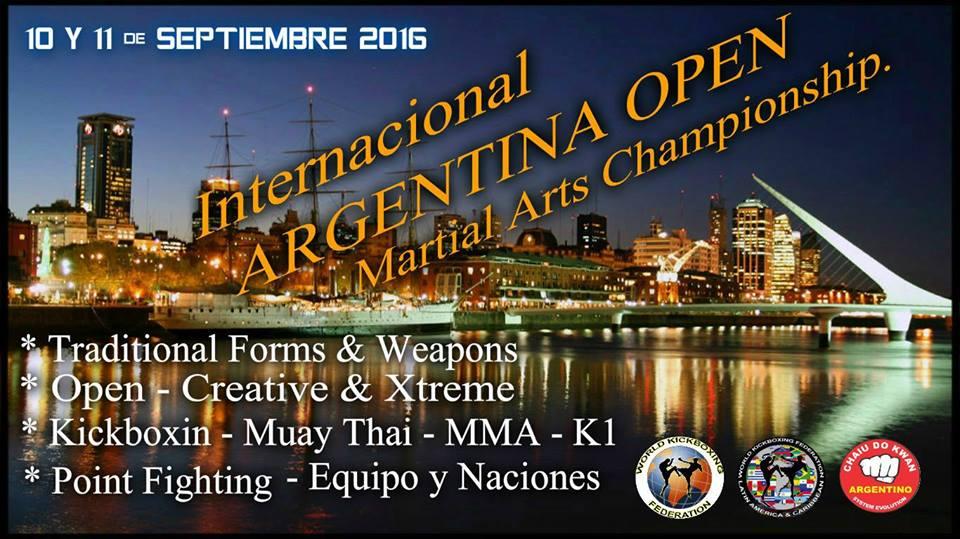 2016-Argentinia-Open